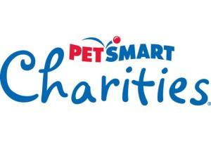 Petsmart-Charities-Sponsor