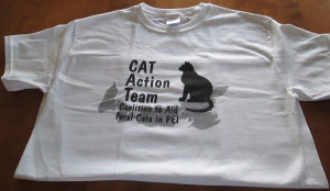 CAT TShirts 2015b